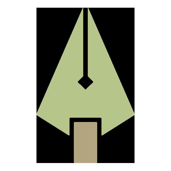 Eben aus Holz